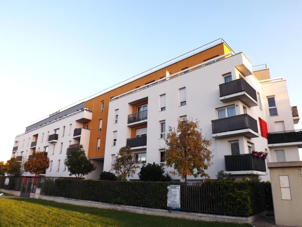 Le Blanc Mesnil - SUD-  Appartement 3 pièces